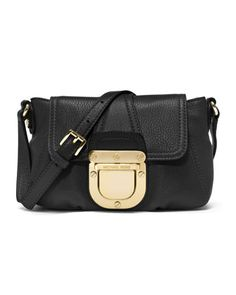 951215c5d1b MICHAEL Michael Kors Charlton Crossbody Shoulder Bag. Michael Kors Handbags  Sale, Michael Kors Purses