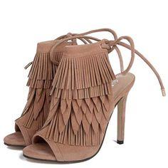 9583e885582 221 Best Shoes images