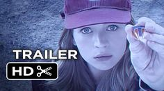 Tomorrowland - Official Trailer #1