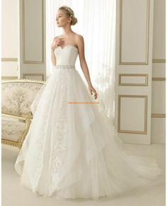 Pin by cherise on inexpensive wedding dresses