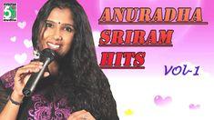 Anuradha Sriram Super Hit Songs Audio Jukebox Vol 1 Udit Narayan, Film Song, Audio Songs, Hit Songs, Jukebox, Itunes, Singer, Album, Music