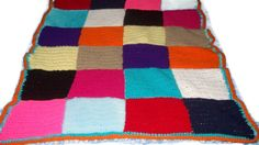 Color Me Etsy by Holly on Etsy