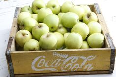 Juice Cleanse, Apples, How Are You Feeling, Fruit, Juice Fast, Apple