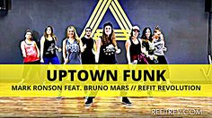 We have a lot to say about this song and choreography! FITNESS: This choreography is the perfect example of how a song with slower beats per minute (BPM) can. Zumba Fitness, Senior Fitness, Dance Fitness, Zumba Workout Videos, Zumba Videos, Dance Videos, Workout Songs, Exercise Videos, Exercise Routines
