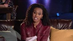 priscilla shirer - A Blanket of Forgiveness - A Chat on with Kristen Arm. Pricilla Shirer, Beth Moore, Im Grateful, Joyce Meyer, Godly Woman, Religious Quotes, Christian Music, Candice Cameron, Best Teacher