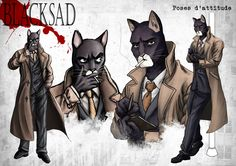 blacksad_pose2.jpg (1132×800)