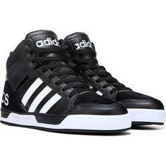 marxismo Encantada de conocerte Consulta  Las mejores 22 ideas de zapatillas Adidas para niños | zapatillas adidas  para niños, zapatillas adidas, adidas para niños