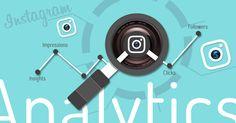 Instagram sta cambaindo velocemente: non solo il logo, Dinamyc Ads, Instagram Analytics e profili business sono le novità per chi si occupa di marketing.