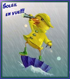 Cartes virtuelles météo - Joliecarte.com