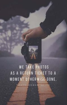travel frases Wir machen Fotos als Rckflugticket z - Positive Quotes, Motivational Quotes, Inspirational Quotes, Best Travel Quotes, Best Quotes, Quotes About Travel, Words Quotes, Life Quotes, Sayings