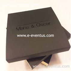 detalls · casaments · wedding · love · barcelona · essence · bodas barcelona · casaments barcelona · bodas madrid · bodas valencia · bodas en zaragoza · bodas en valencia · bodas en andorra · bodas en madrid · dulce · sweet · taza · personalizado · logo · nombre · detalles · dibujo · grabado