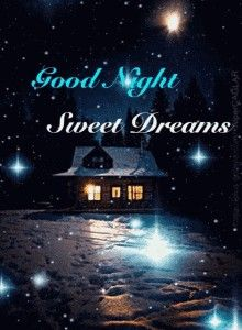 good night wishes * good night ; good night quotes for him ; good night wishes ; Good Night Hug, Good Night Love Quotes, Good Night Love Images, Good Night Prayer, Good Night Friends, Good Night Blessings, Good Night Messages, Good Night Wishes, Good Night Sweet Dreams