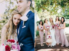 Modern Wedding | South Africa Aglow Photography Bridesmaid Dresses, Wedding Dresses, South Africa, Modern, Photography, Fashion, Bridesmade Dresses, Bride Dresses, Moda