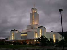 lds washington dc temple - Google Search