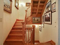 7254hwy308-39 1846 Greek Revival – Donaldsonville, LA – $3,785,000