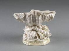 Image result for parian porcelain pitchers