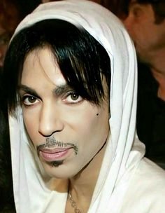 Front Stoop, Prince Purple Rain, Dearly Beloved, Roger Nelson, Prince Rogers Nelson, Purple Reign, My Prince, Beautiful One, My King