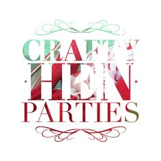 BOOK a 3 day #CraftyHenParty with your #CraftingEntourage. Get super creative, messy & learn a ton of new hand-crafts. Our crafting workshop holidays all take place in Croatia and are taught in English. We have a dedicated artisan workshop called 'The Vintage Haberdashery' and a wonderful old wood cabin where you will stay.