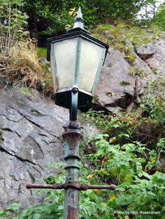 Gamle Bergen