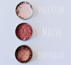 DIY All-Natural Makeup + Primer – Willow and Sage Magazine