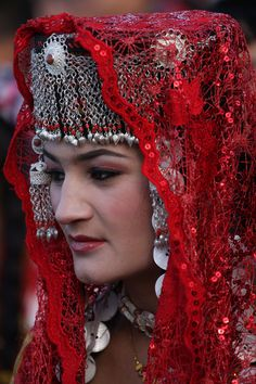 Chinese Tajik chinese ethnic groups Turkic Mongol Mongol-Turkic  http   universalbeauty. 809eca3b0c6