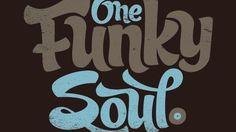 Funk-Disco-Soul-Groove-Rap: Juicy_J_amp_A_AP_Rocky-Scholarship