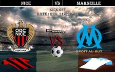 Nice vs Marseille 11.09.2016 Free Soccer Predictions, head to head, preview…