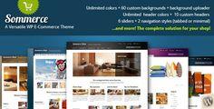Download Sommerce Shop v2.7.1 - A Versatile E-commerce Theme  http://theme4est.blogspot.com/2014/04/download-sommerce-shop-v271-versatile-e.html