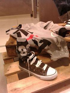 Nuovi arrivi J.Nicholas abbigliamento, scarpe e accessori Gianni Lupo http://jnicholas.it/gianni-lupo/nuovi-arrivi-di-gianni-lupo-2015/