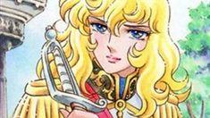 Lady Oscar: In arrivo altri due capitoli manga