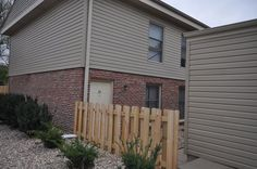 9 Townhomes To Rent In Lincoln Ne Ideas Lincoln Rent Townhouse