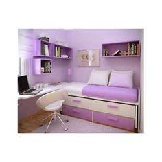 Diy Teen Bedroom Ideas Photograph Teenage Girl Bedroom