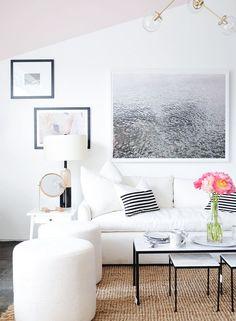 Inspiring Elegant Mudcloth Pillows Design Ideas that Must You See https://amzhouse.com/elegant-mudcloth-pillows/