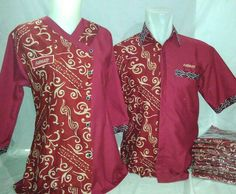 baju seragam kantor surabaya kemeja seragam kantor di surabaya