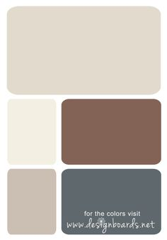 1000 images about kitchen to compliment brown room deanna on pinterest color boards - What color complements orange ...