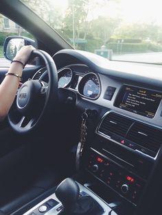 driving | Tumblr