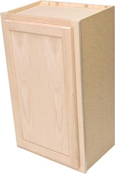 Best Quality One 12 X 34 1 2 Unfinished Oak Base Cabinet With 640 x 480