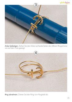 Geschenk- & Werbeartikel FleißIg Edler SchlÜsselanhÄnger Francois Vergoldet Gold Name Keychain Weihnachtsgeschenk