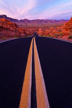 Valley of Fire State Park. Photo by James Phelps.