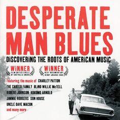 Blind Willie McTell | Statesboro Blues | CD 10408 | http://catalog.wrlc.org/cgi-bin/Pwebrecon.cgi?BBID=14669133