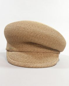 ALABASTER PB   帽子通販 CA4LA(カシラ)公式オンラインストア Casket, Hats, Hat, Jewelry Box, Hipster Hat, Caps Hats