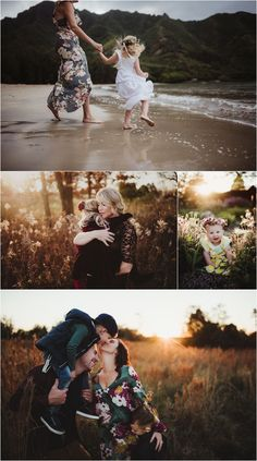 Milky Way TV Interview with Doug from Twig + Olive Photography - Fotografie - Familie - Winter Family Photography, Outdoor Family Photography, Outdoor Family Photos, Lifestyle Photography, Photography Poses, Toddler Photography, Photography Studios, Photography Classes, Glamour Photography