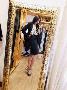IMG_8596 Leather Skirt, Clothing, Skirts, Dresses, Fashion, Outfits, Vestidos, Moda, Skirt