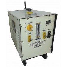 1-Phase Transformer Welding Machine, Kirby 300 R