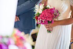 Bougainvillea Wedding   lafete