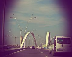 Podul Basarab Sydney Harbour Bridge, Travel, Viajes, Trips, Traveling, Tourism, Vacations