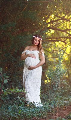 Maternity Photography | Katya Vilchyk