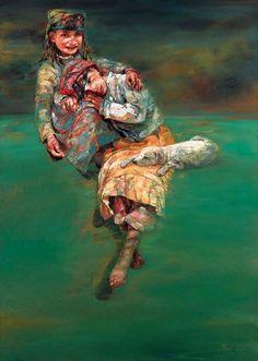 yan-yaya-oil-painting
