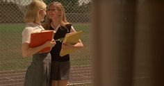 """"""" The Virgin Suicides (1999) """""""