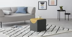 Home Decor Furniture, Home Furnishings, Aqua, Essentials, Your Design, Master Bedroom, Your Style, New Homes, Cushions